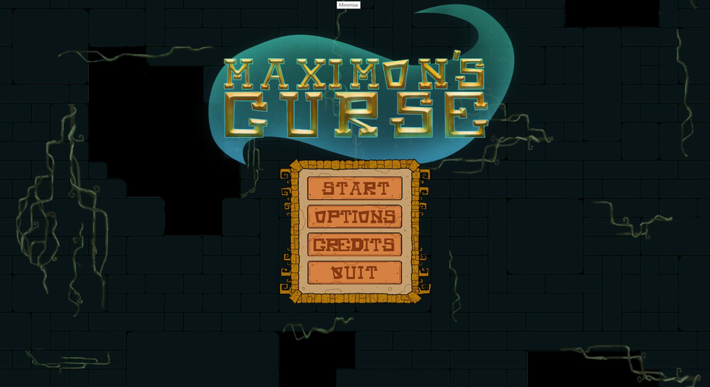 Maximons Curse_CropedImage_12.png