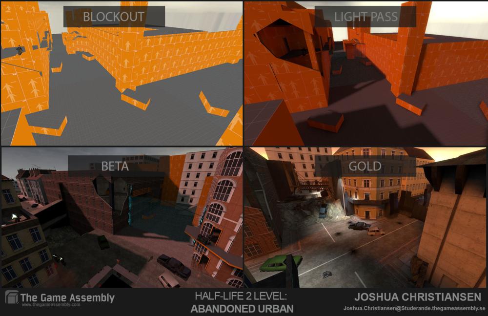 Half-Life Map.png