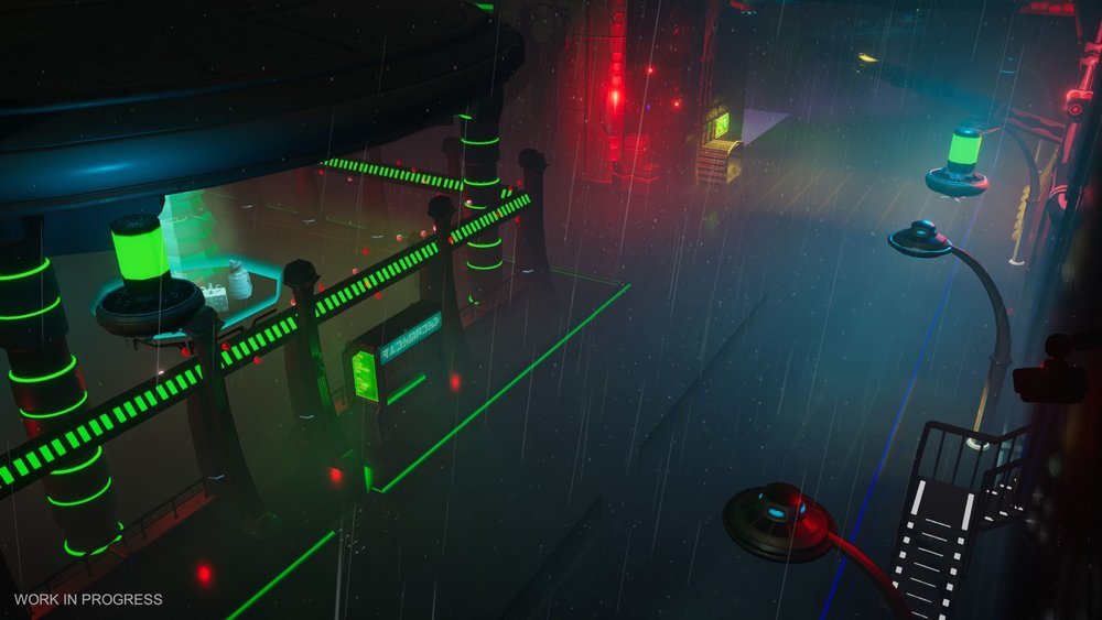 Neon ScreenShot.JPG