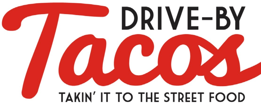 Drive By Tacos