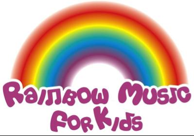 Rainbow Music logo.png