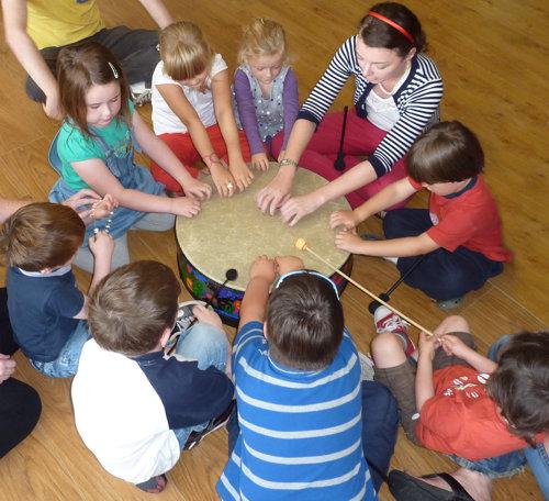 Drum_2_-_Rainbow_Music_for_kids-500.jpg
