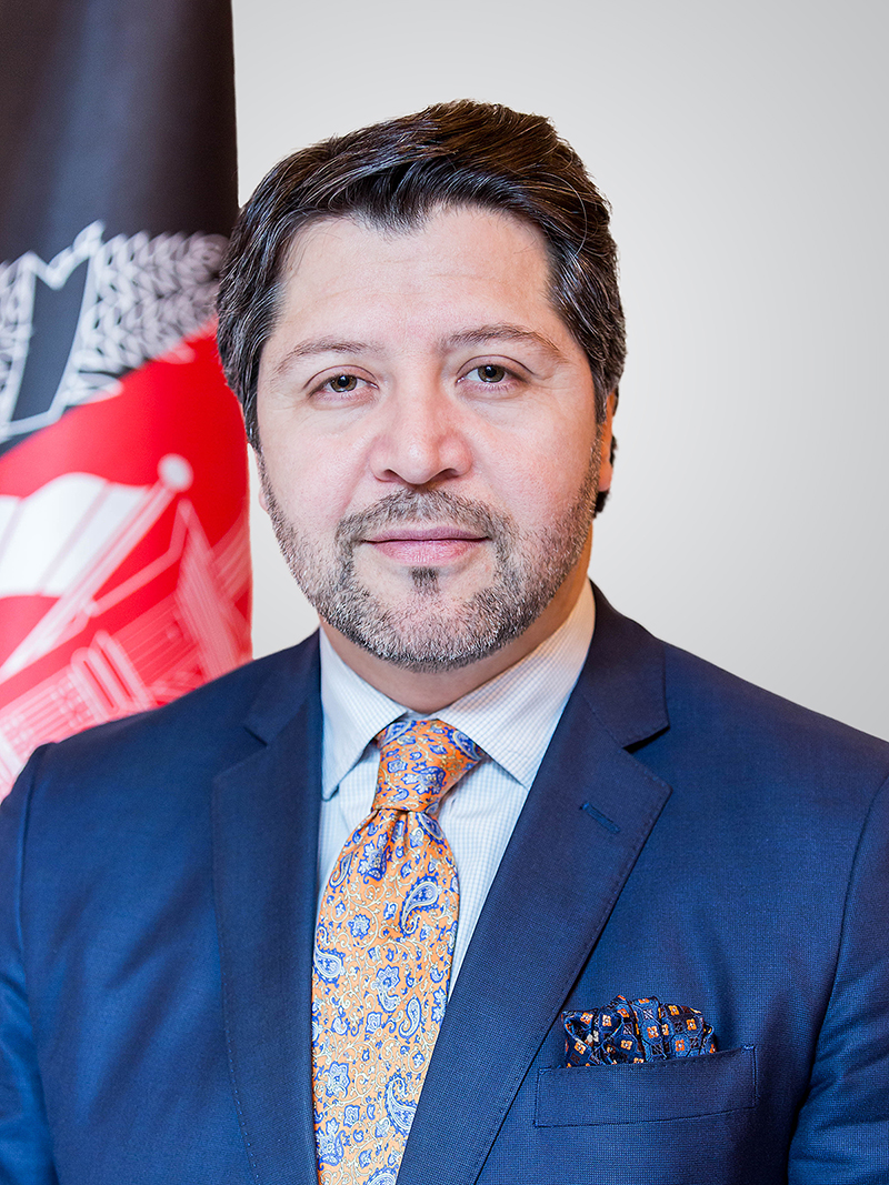 Hekmat Khalil Karzai.jpg