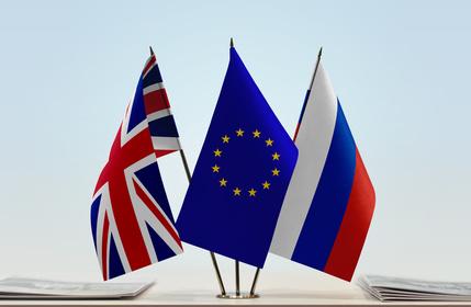 UK_EU-Ru.jpg