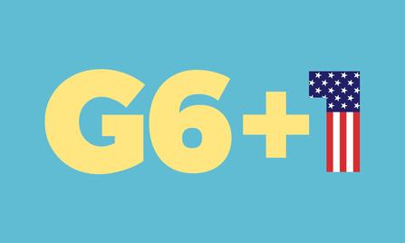 G+1.jpg