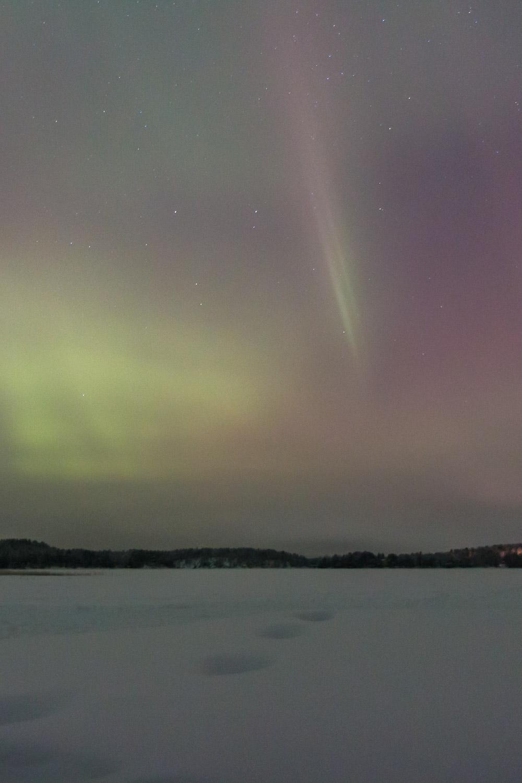 aurora Finland-5.jpg