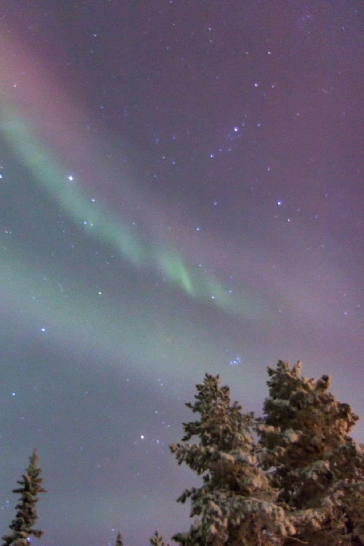 aurora Finland-10.jpg