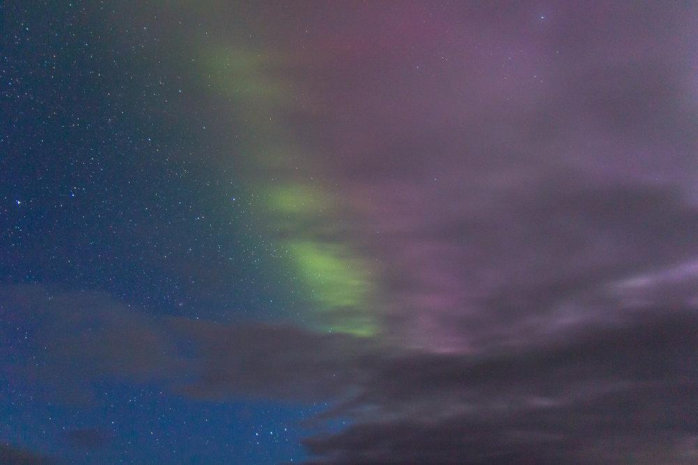 Orkney aurora-7.jpg