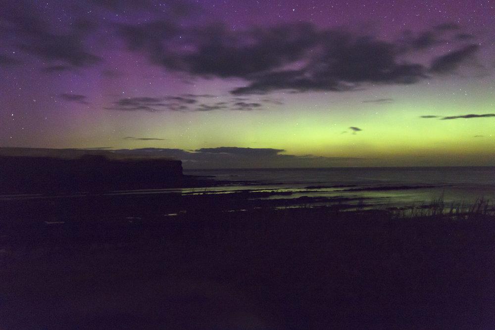 Orkney aurora-8.jpg