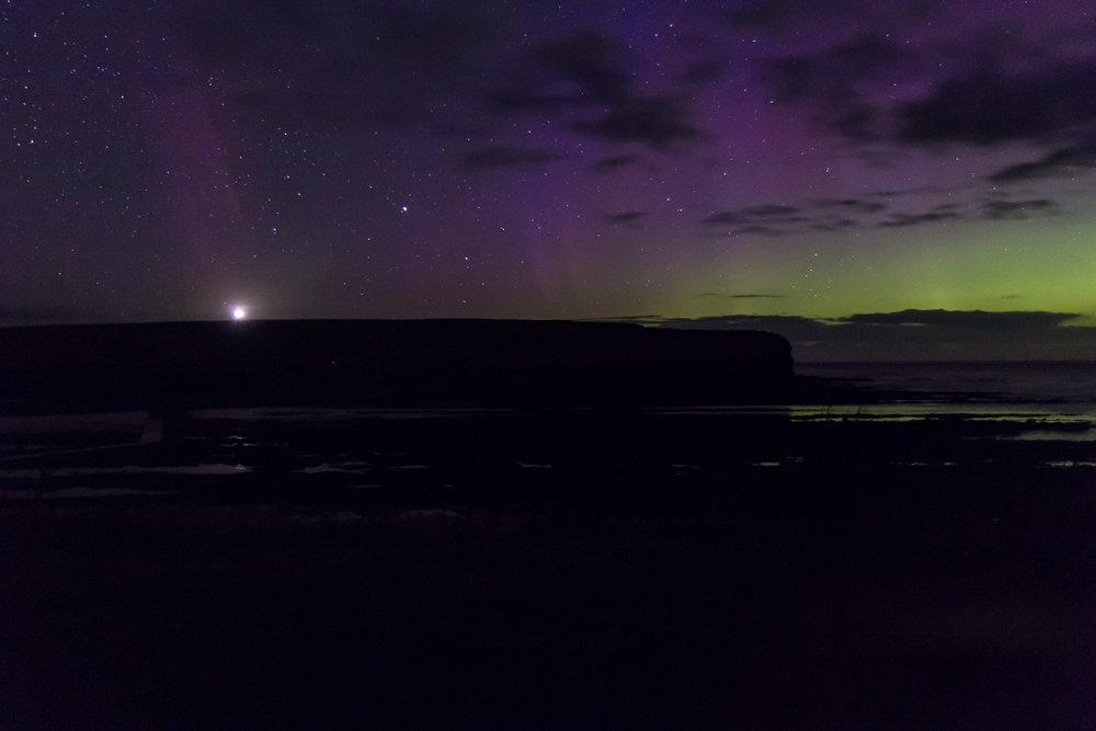 Orkney aurora-9.jpg