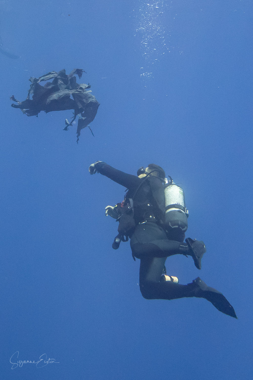 debris dive-2.jpg