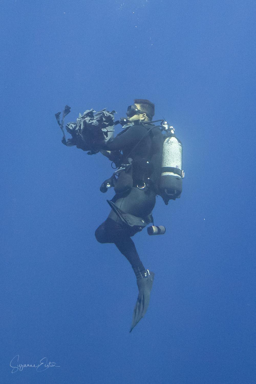 debris dive-3.jpg