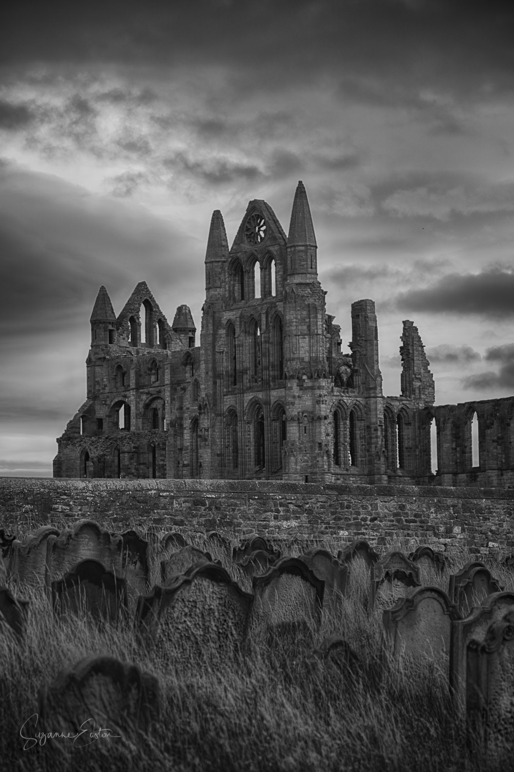 whitby abbey.jpg