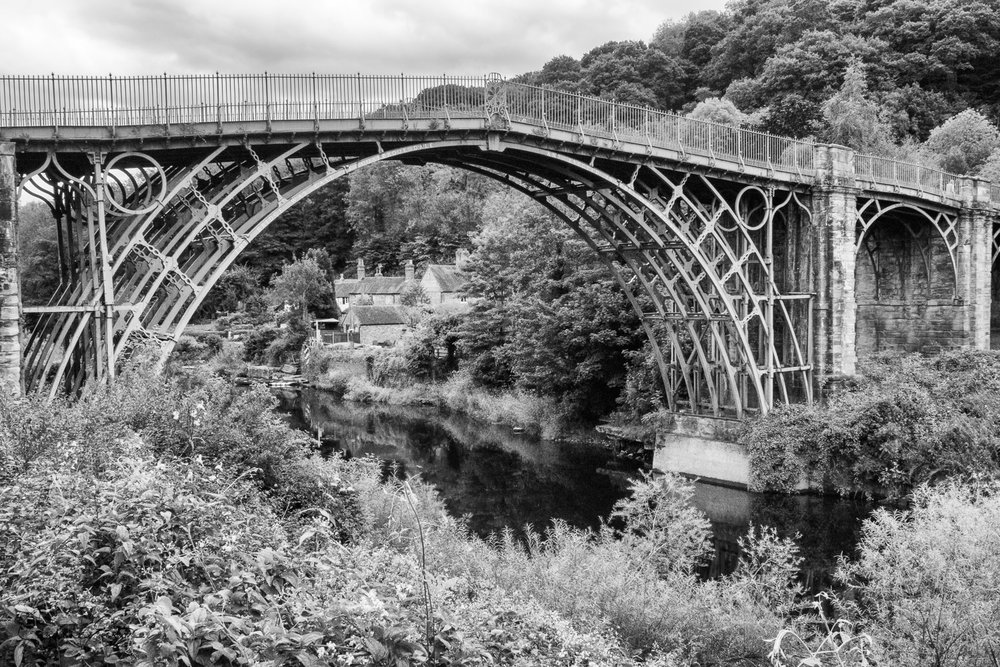 ironbridge-4.jpg