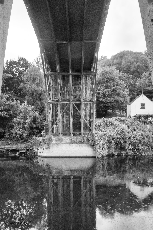ironbridge.jpg