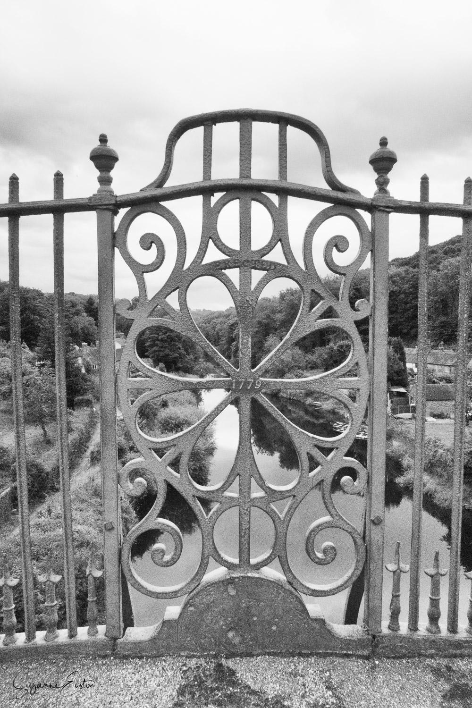 ironbridge-3.jpg