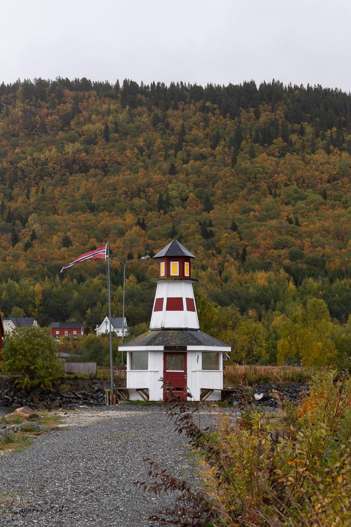 Norway lighthouse.jpg