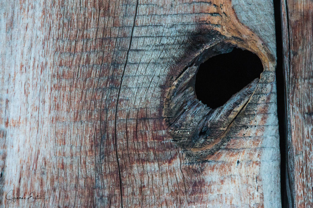 wooden-9.jpg