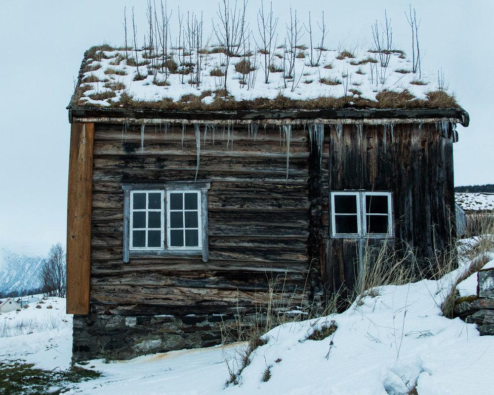 wooden-12.jpg