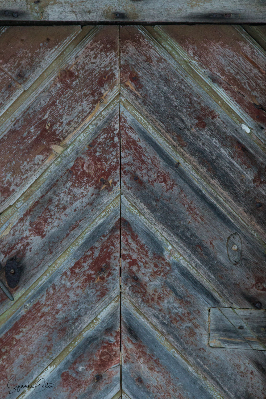 wooden-13.jpg