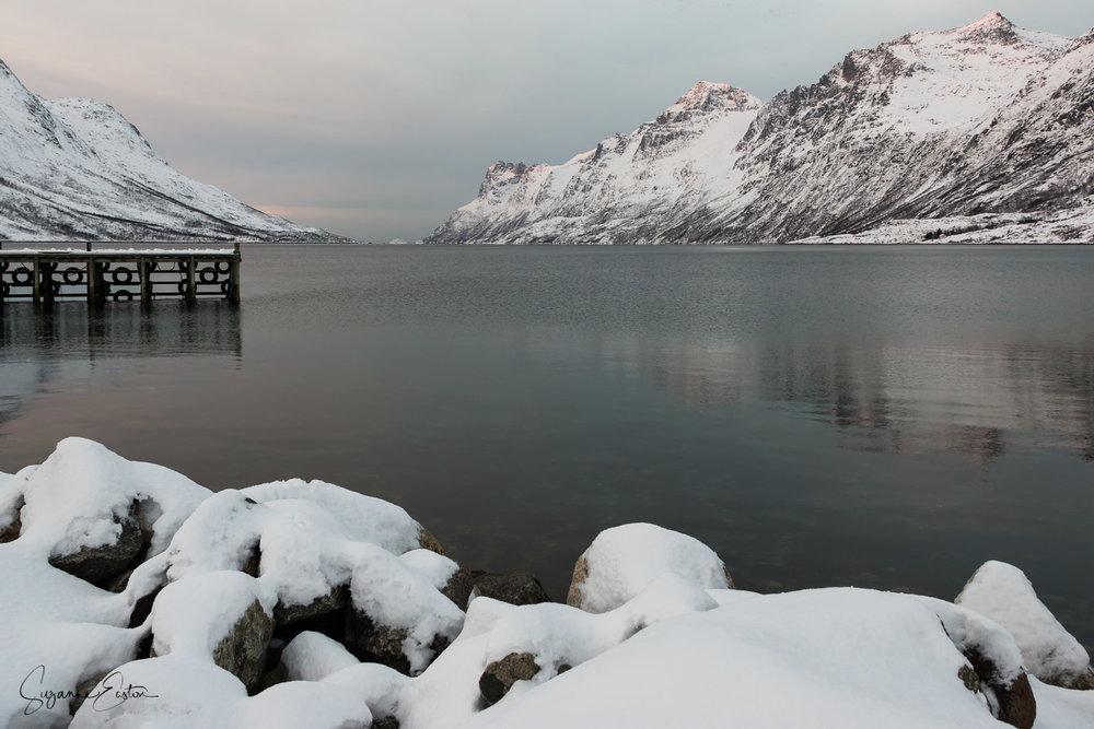 Ersfjord-2.jpg