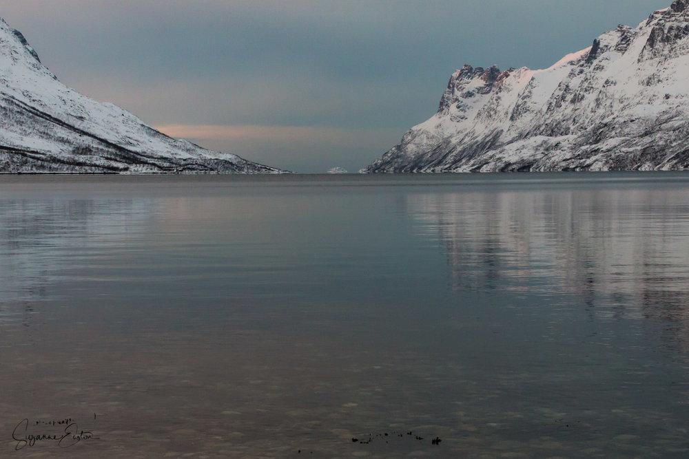 Ersfjord-3.jpg