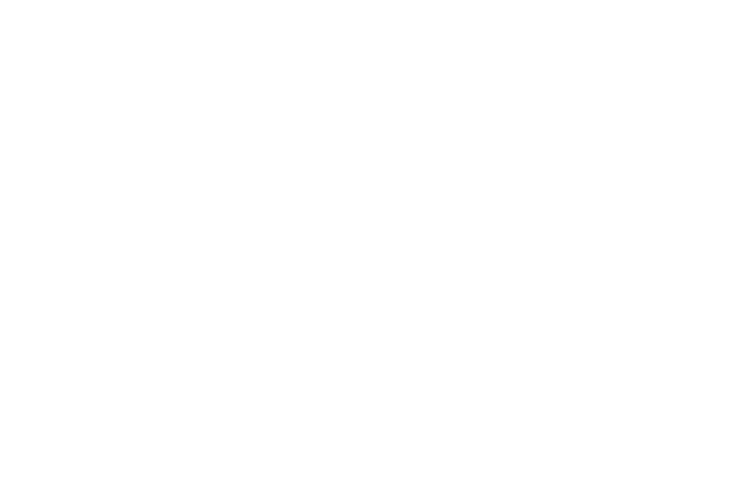 Immune Coding Institute