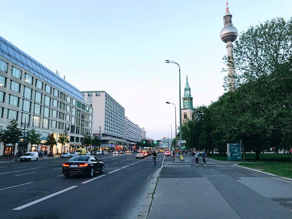 berliin1.jpg