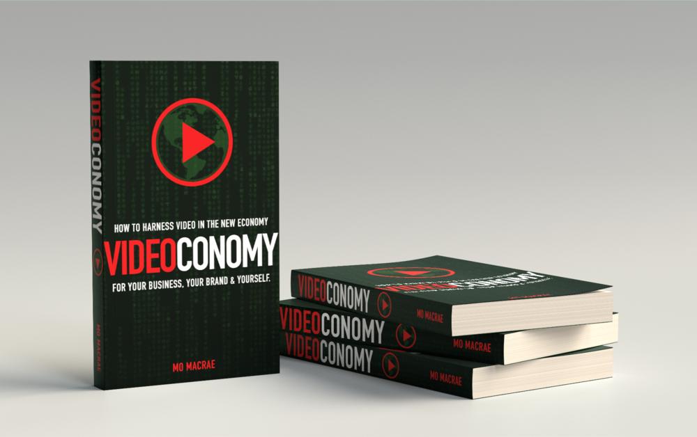 VIDEOCONOMY_cover3mockup.png