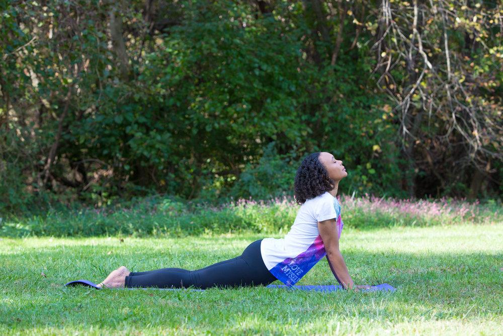 Lifestyle Tips & Tricks