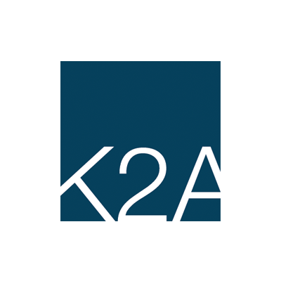 k2a.png