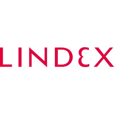 Lindex-logo.jpg