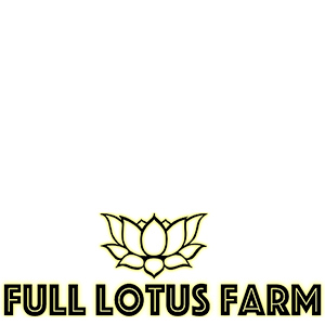 Full Lotus Farm - Sarah Hilfiker and Sam Zguta worked at Peacework Farm for the 2017 season before taking over management of the land in 2018 to become the next farmers of this protected farm. Full Lotus Farm follows a permaculture model of farming which increases organic matter retention, cycling of nutrients in the soil, and decreases erosion.Quick fact: The farmland at Full Lotus Farm has been organically farmed for nearly three decades.Visit the Full Lotus Farm website to learn more about the farm and this page to learn about the protected land they farm on.