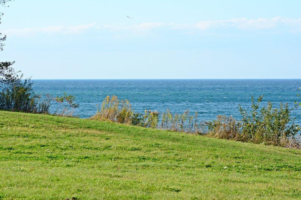 Cornwall DSC_1625.JPG