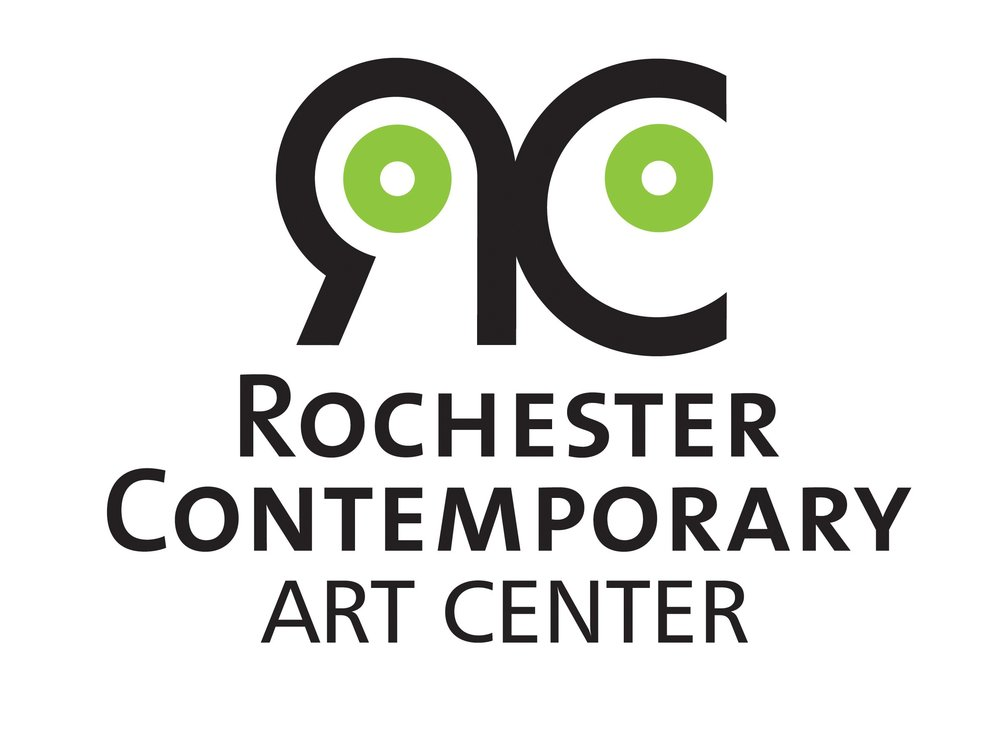 RoCo logo.jpg