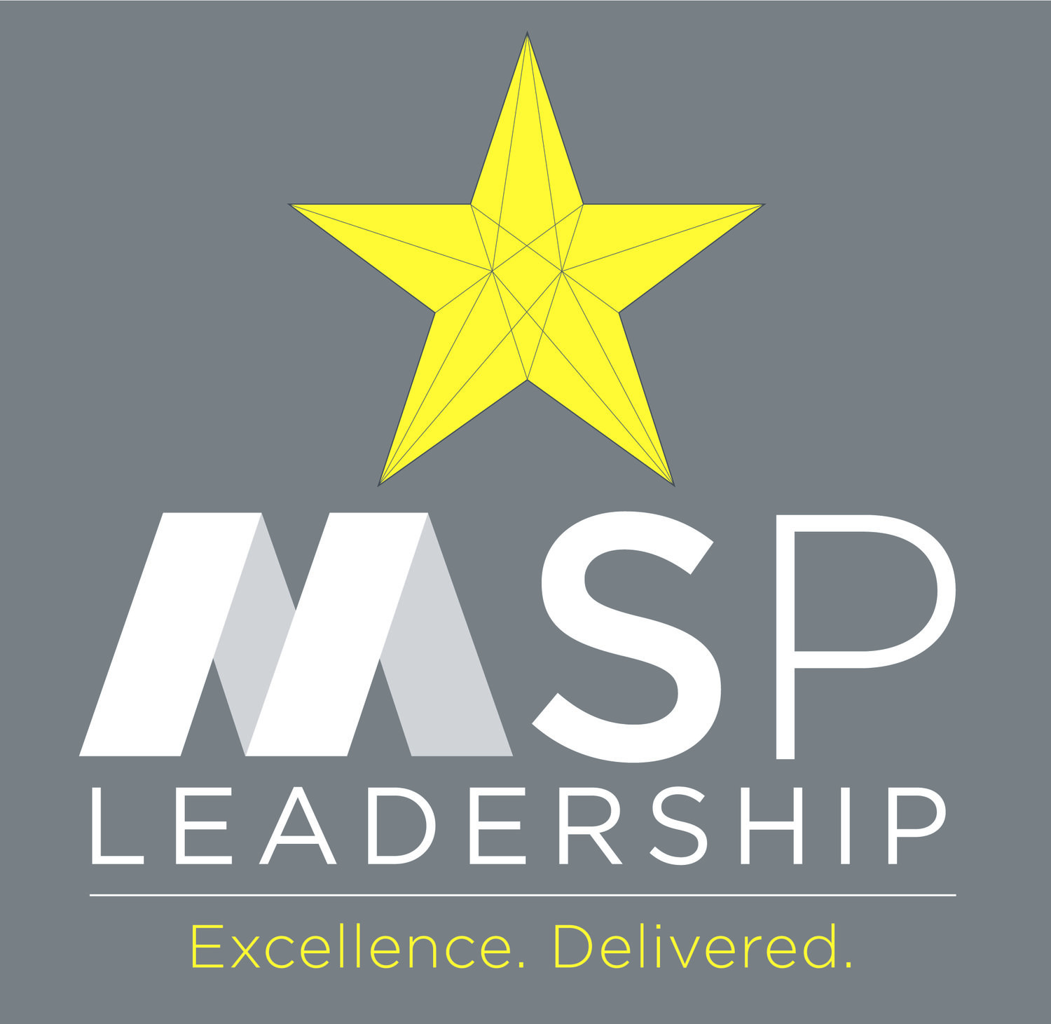 MSP-Leadership Ltd