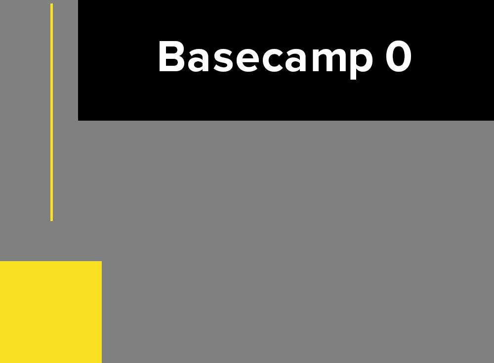 Basecamp 0.png