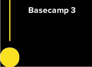 Basecamp+3.png