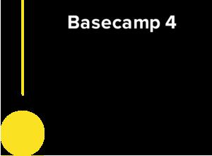 Basecamp+4.png