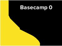 Basecamp+0mob.png