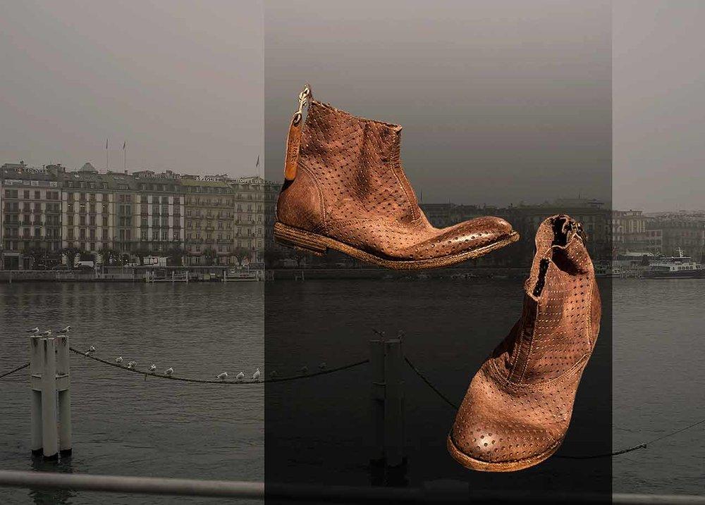 chaussures-3-PE14.jpg