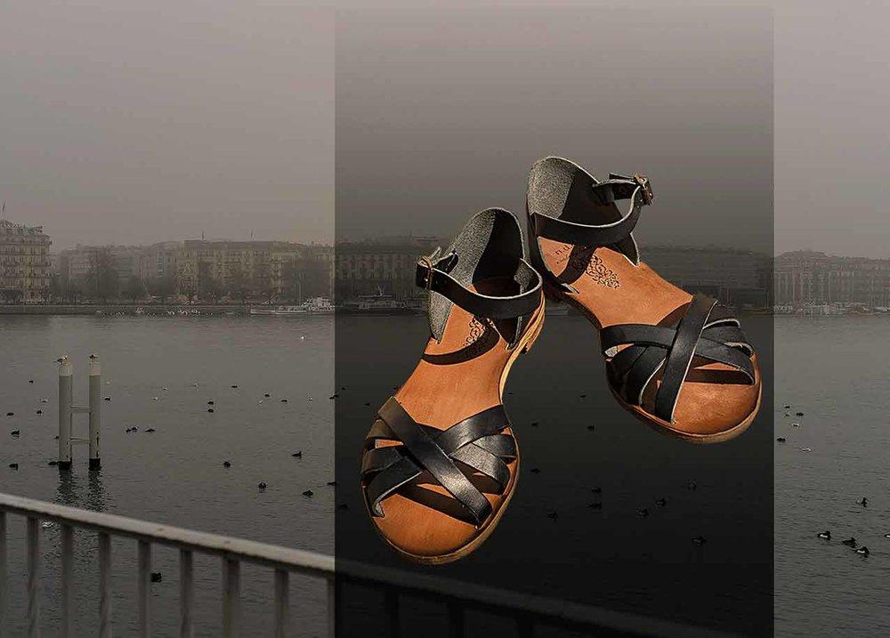 chaussures-1-PE14.jpg