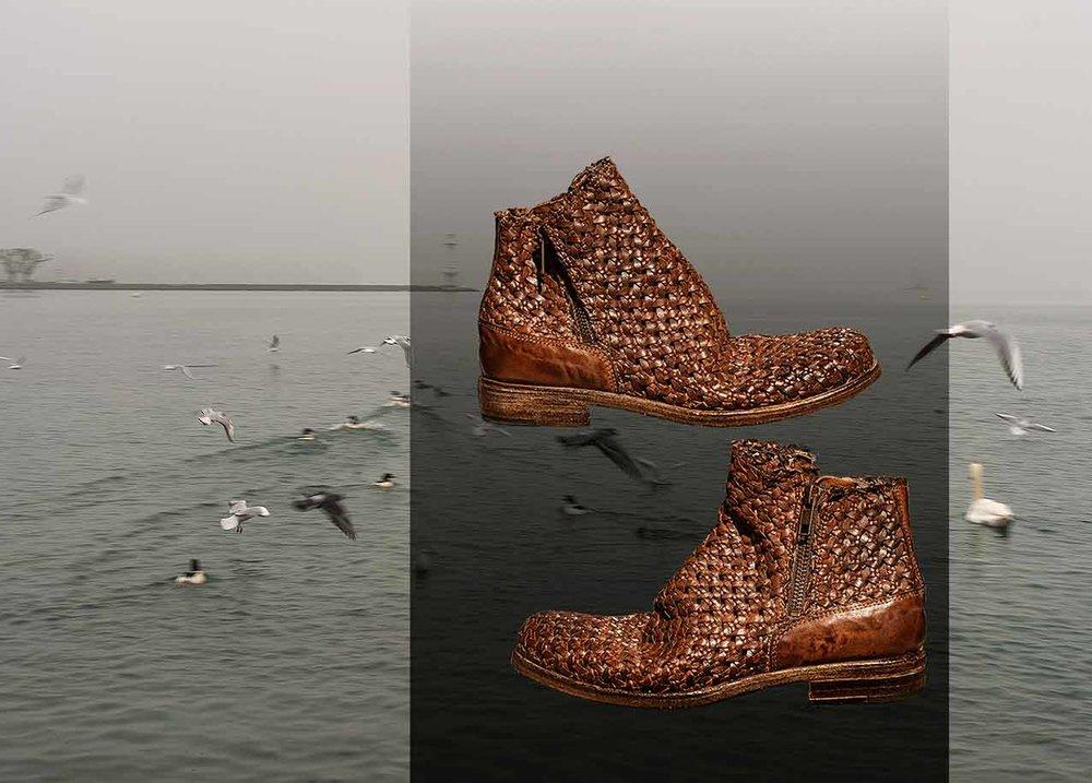 chaussures-4-PE14.jpg
