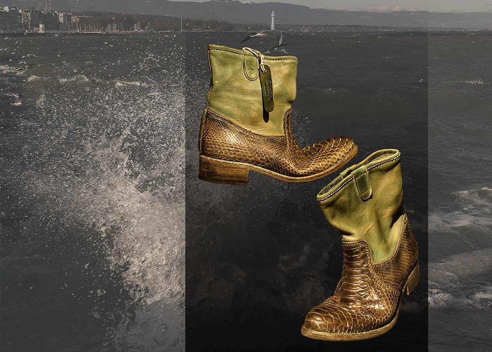 chaussures-5-PE14.jpg