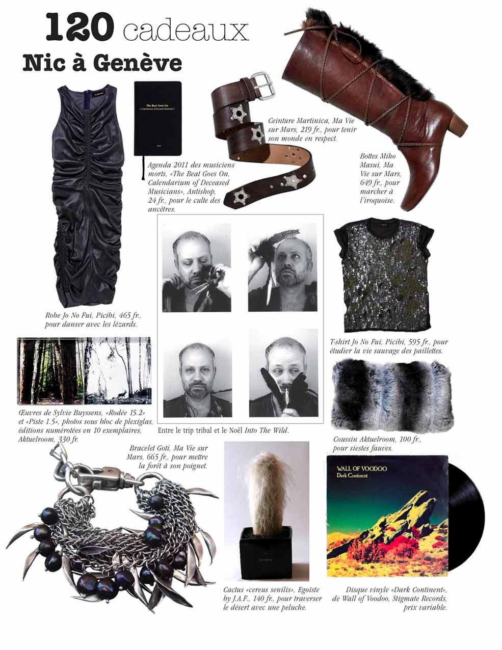 Edelweiss.cadeaux.noel10.jpg