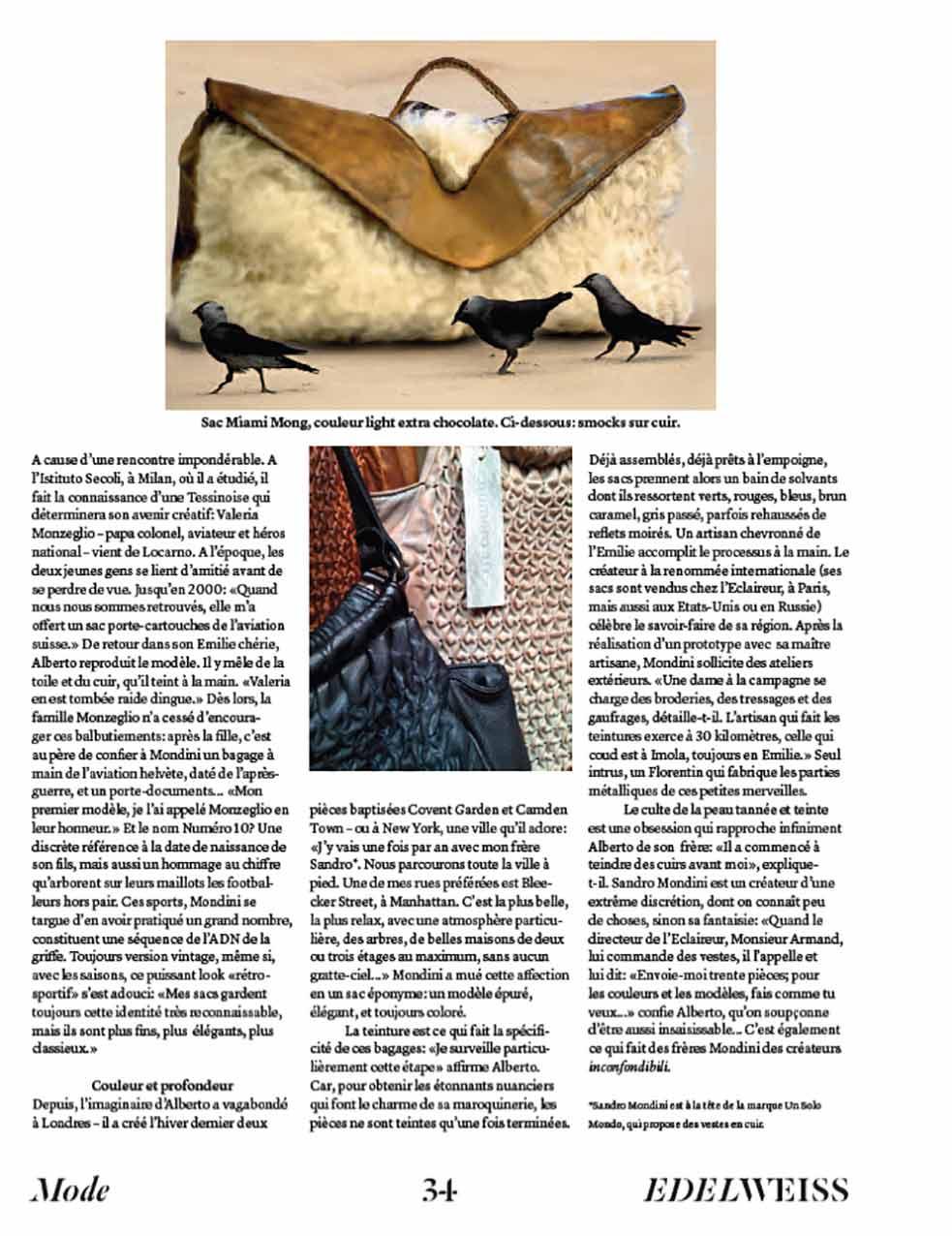 Numero10-09.12-Page2.jpg