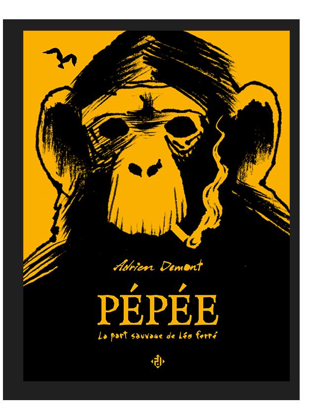 Couv_pepee_600dpi.png