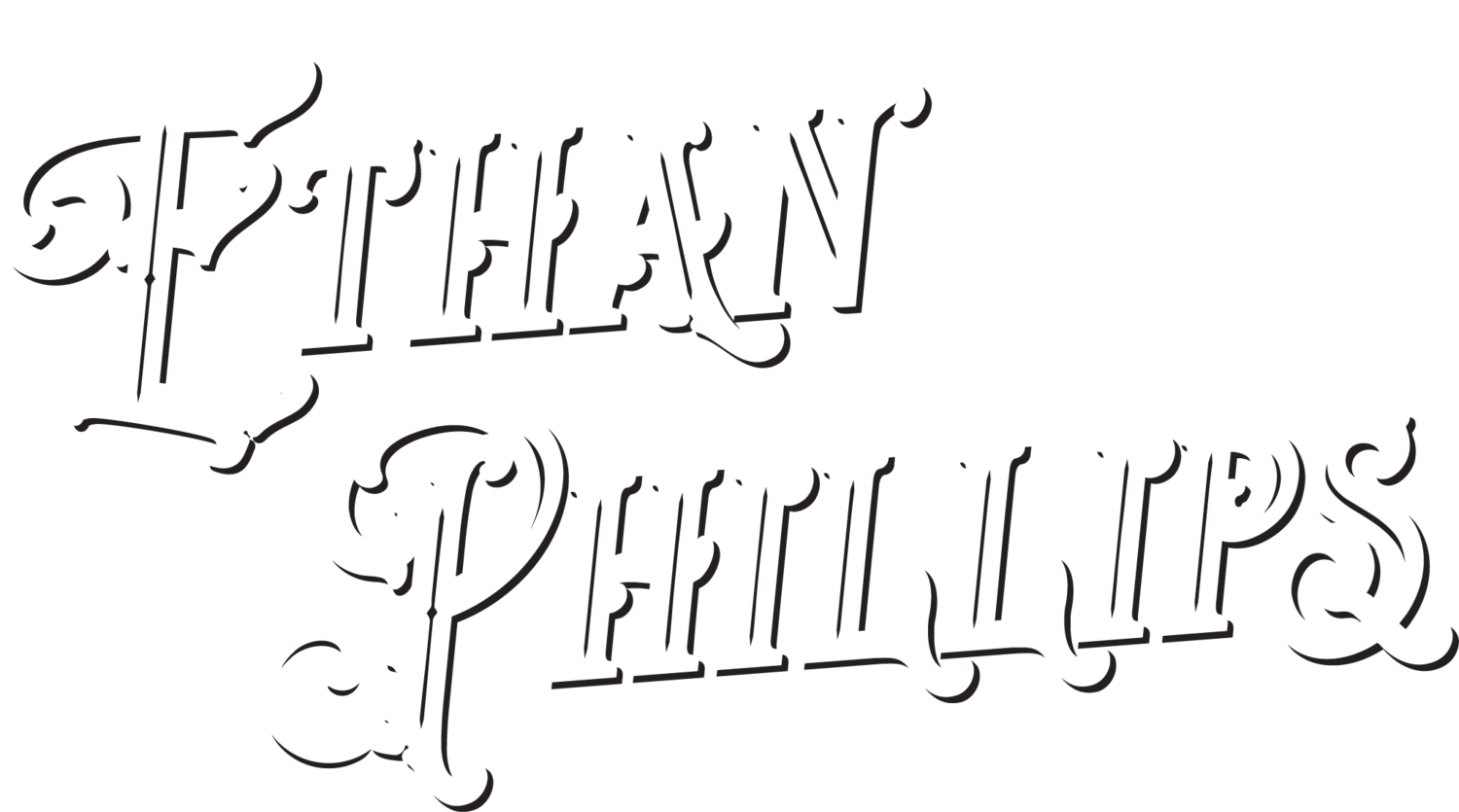 Ethan Phillips Music