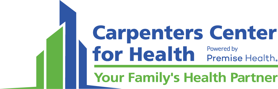 Carpenters Center for Health