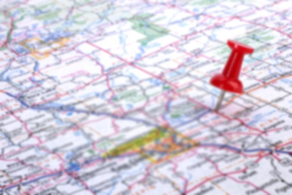 Map_Blur_2_1000px.jpg